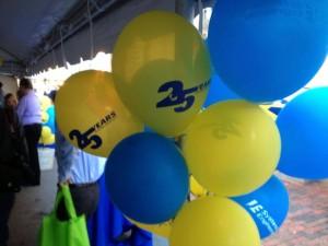 SYSE-Balloons-300x225