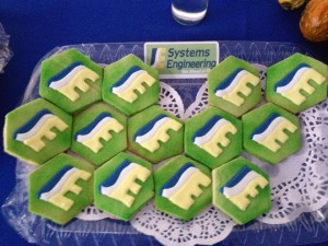 SYSE-Branded-Cookies-300x225