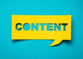 strategic-content-marketing