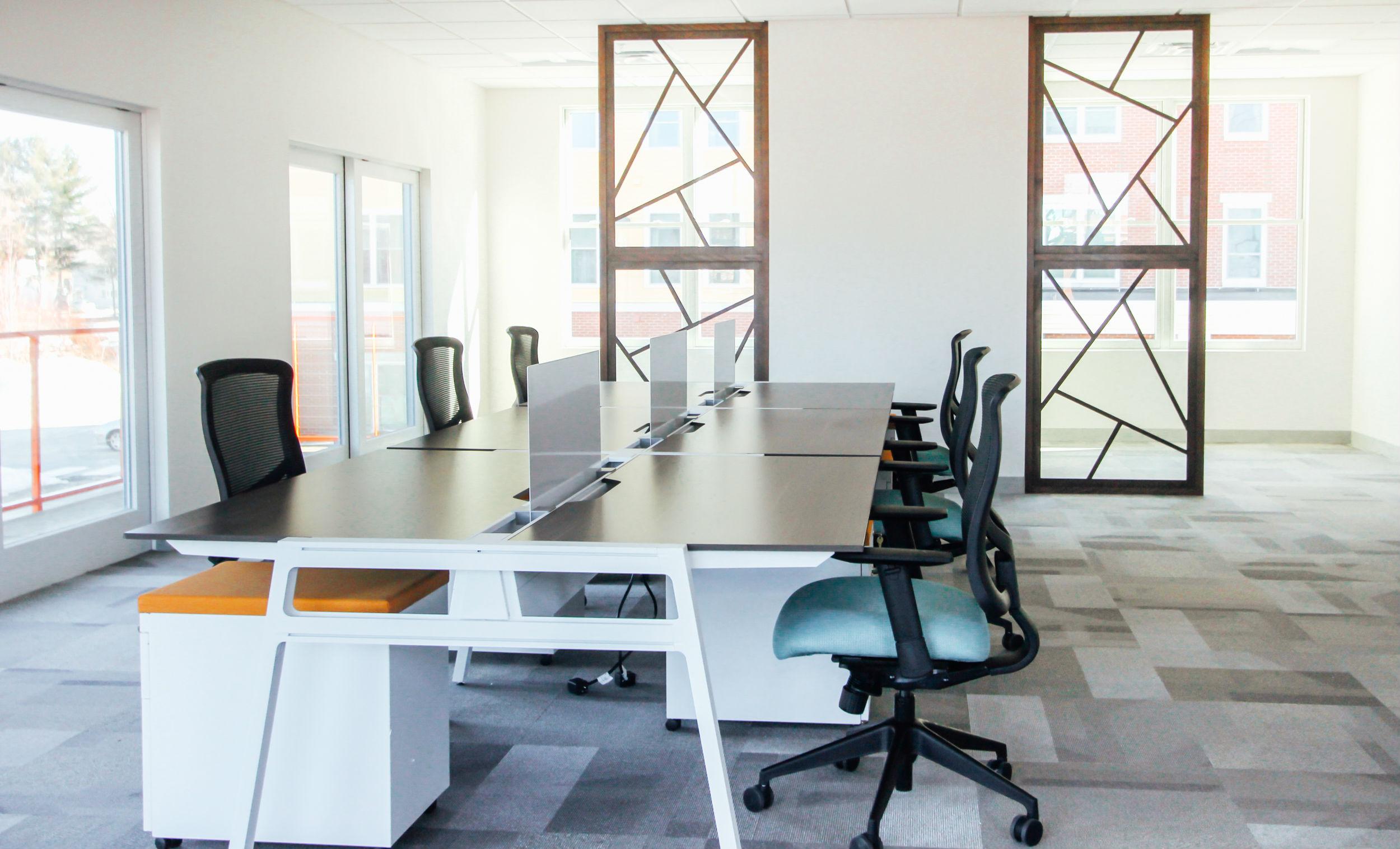 Employee Driven Design 3