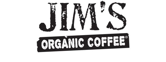 jim s organic coffee ethos marketing