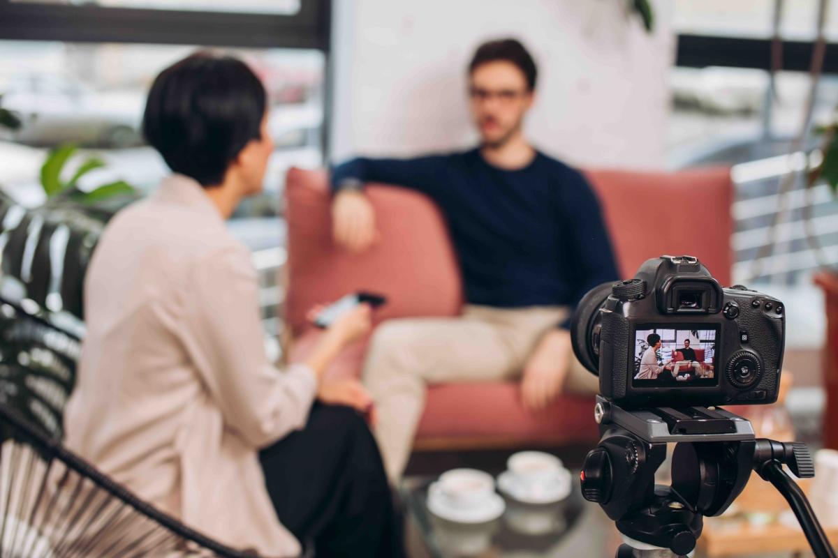 repurposing-content-video-sourcing-meeting