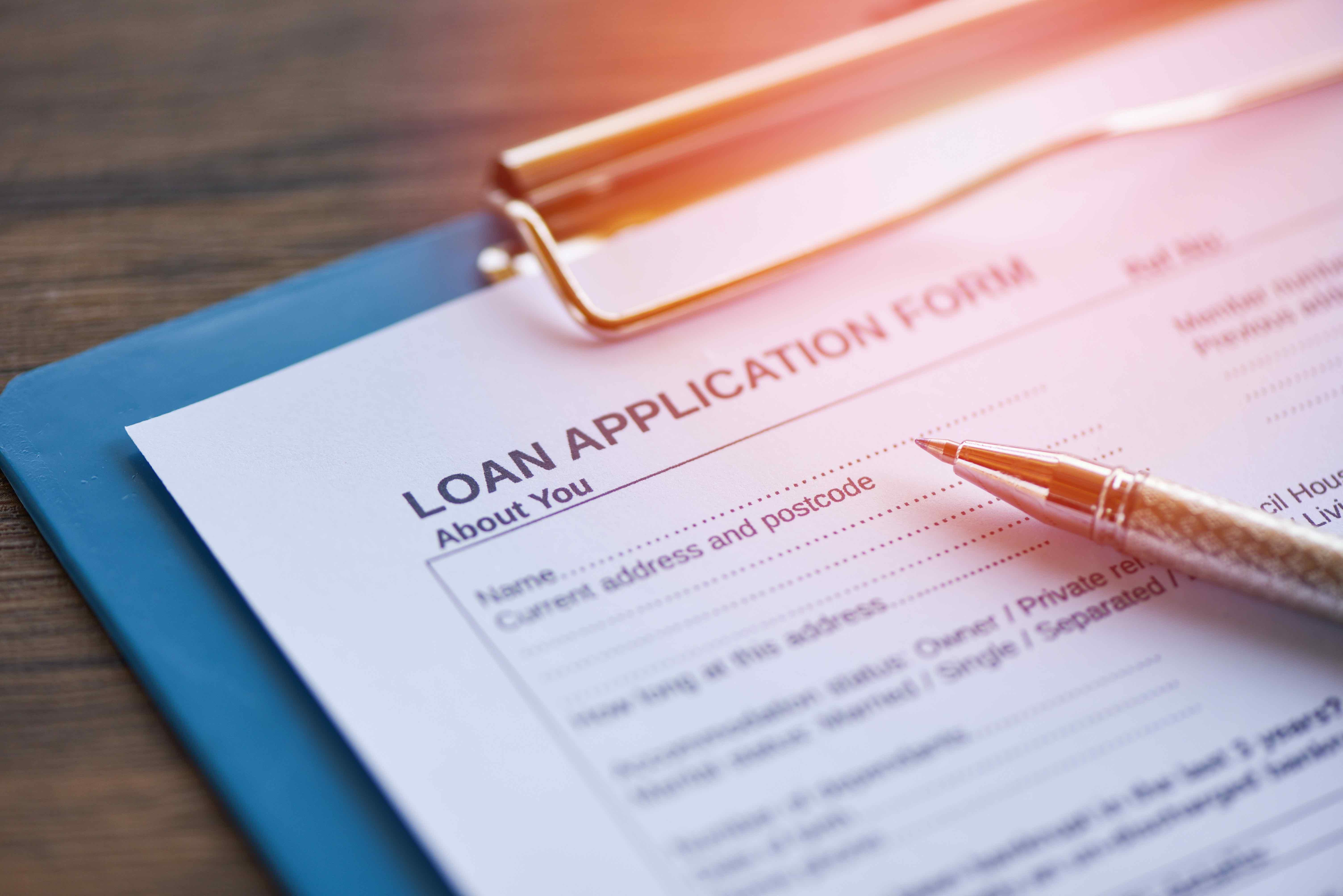 bank-marketing-building-awareness-loan