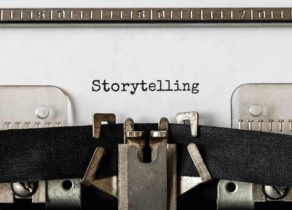 Ethos-marketing-storytelling-tips-scaled