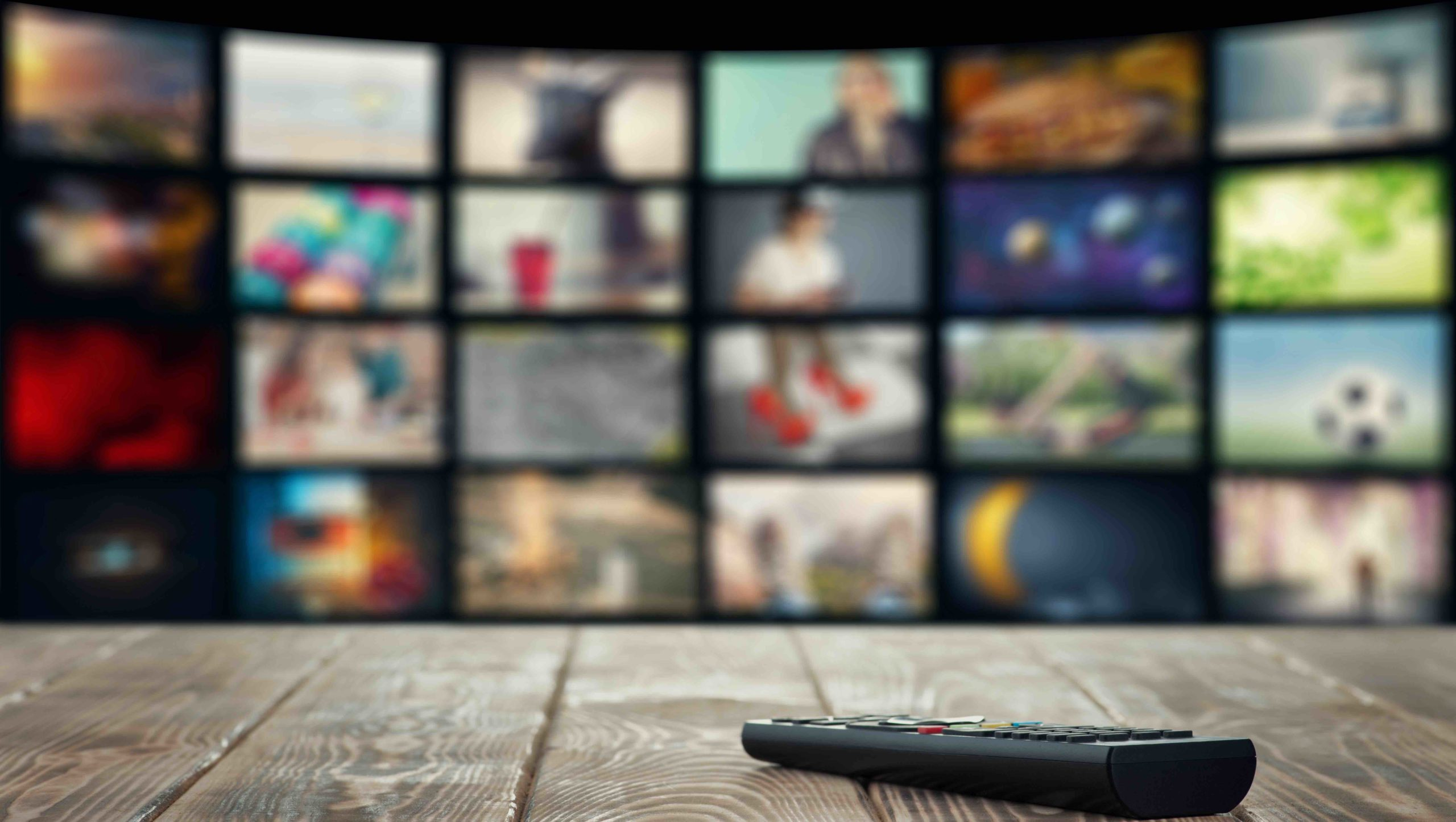 TV-Advertising-OTT-Cable-Broadcast-scaled
