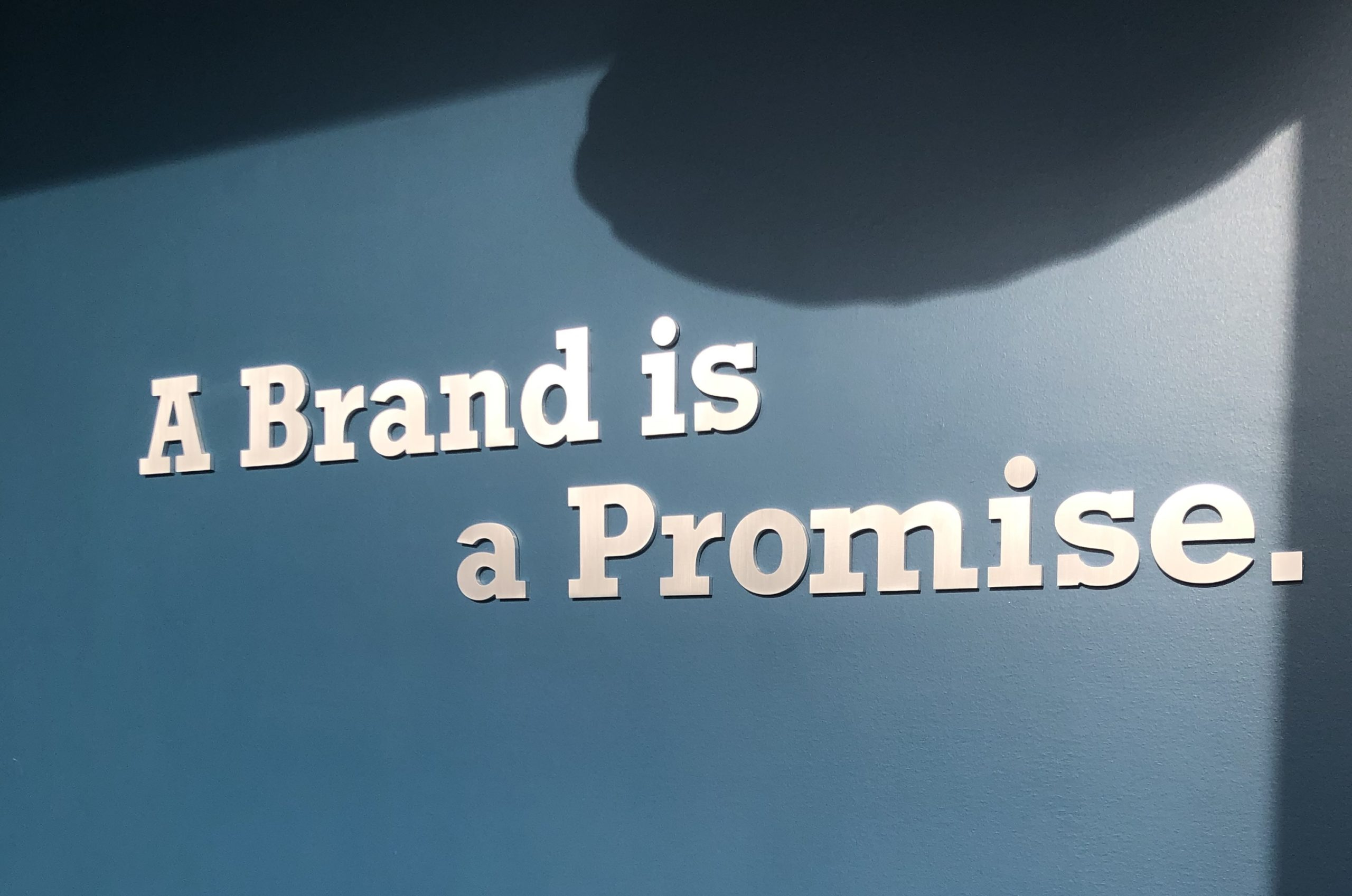 brand-promise-close-up