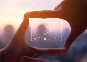 video-marketing-filmmakers-best-practices