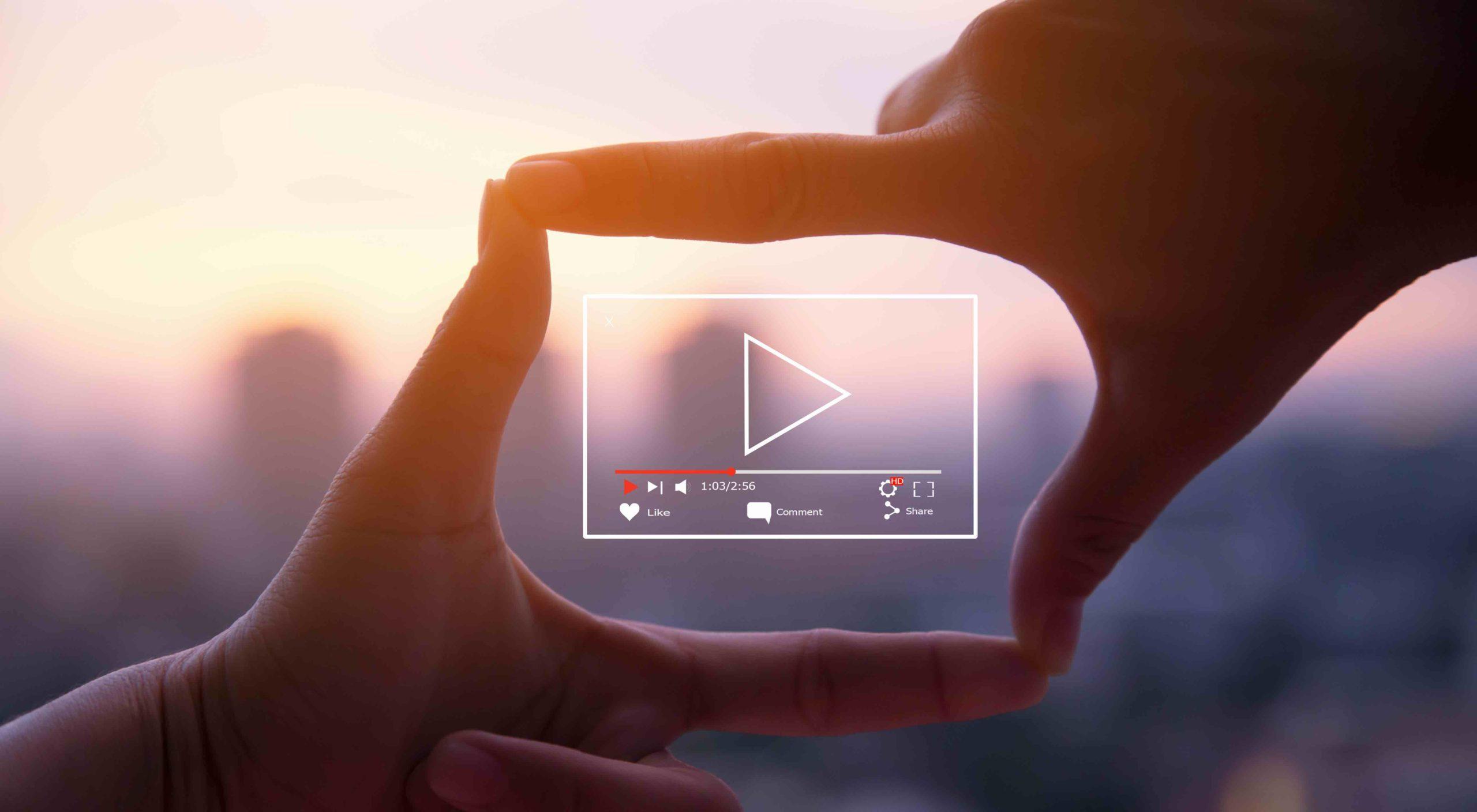 video-marketing-filmmakers-best-practices