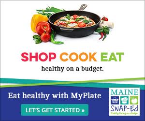 SNAP-Ed-Digital-Banner-Ad