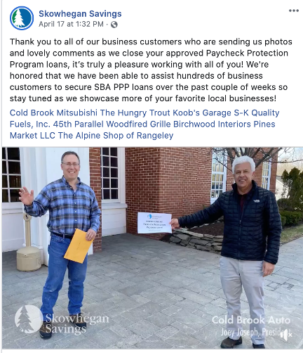 Skowhegan-Savings-Bank-Social-Ad