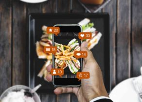 Social-media-influencer-food-beverage-marketing
